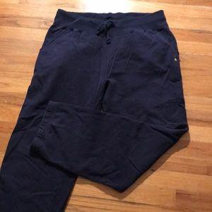 Polo by Ralph Lauren Sweats Sz Large